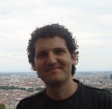 Guilherme Piêgas Koslovski